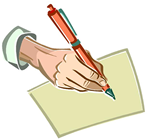 WritingIcon.png