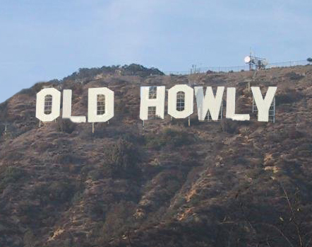 Hollywood Sign026.jpg