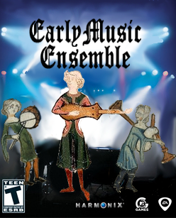 EarlyMusicEnsemble copy.png