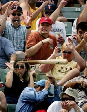 Baseball accident.jpg