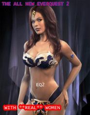 Everquest 2 porn