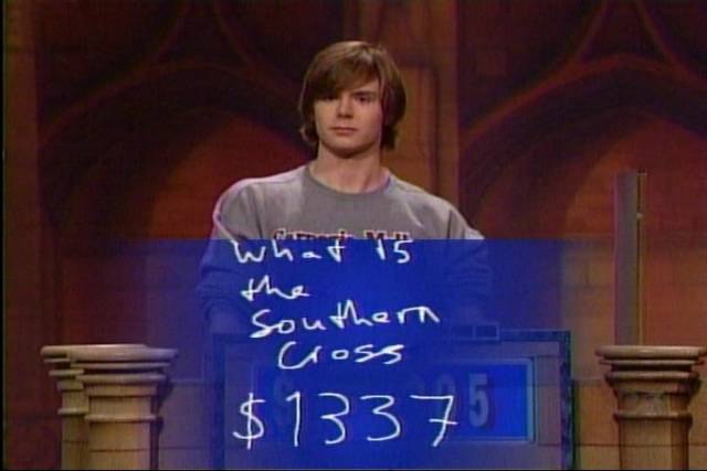 Jeopardy1337.jpg