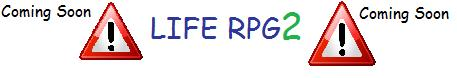 LifeRPG2 Ad2.jpg