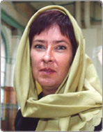 Mona muslim
