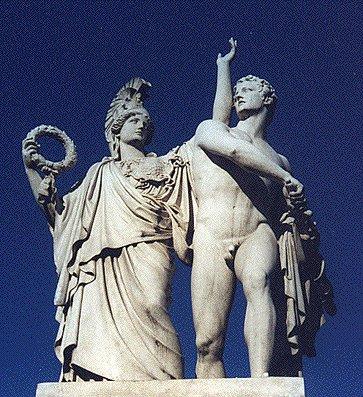 Tiedosto:Athena et Diomedes.jpg