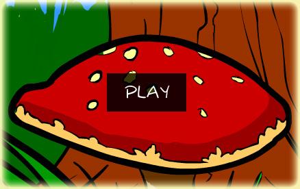 Mushroom!.jpg