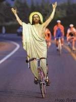 Bikejesus.jpg