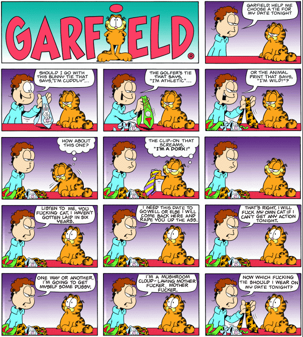 Garfield i will rape you.png
