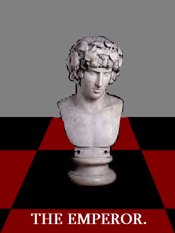 Chessemperor.PNG