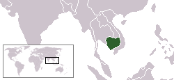 LocationCambodia.png