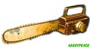 The-golden-chainsaw.jpg