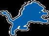 Detroit Lions.png