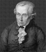 kant on suicide This chapter examines kant's thoughts about suicide kant's views should make us realize that the question of whether there are things we should value because they are absolutely good is not a purely theoretical or academic matter without practical consequences.