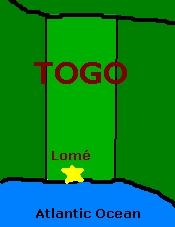 Togomap.jpg