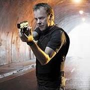 Accion Jack Bauer.jpg