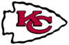 Kansas City Chiefs.png