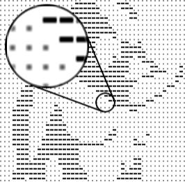 Tiedosto:Morsecode.png