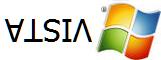 Vista logo.png
