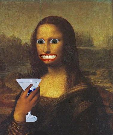 Mona Lisa2.jpg