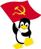 Linux-commie-2.jpg