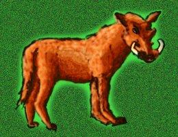 Svinhund.jpg