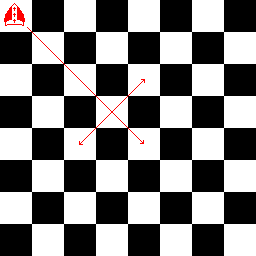 Chessboardpope.PNG