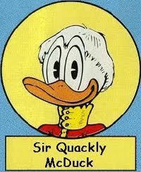 Quackius.jpg