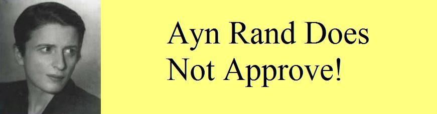 AynRanddisapproves.jpg