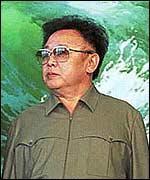Tiedosto:Kim Jong Il.jpg