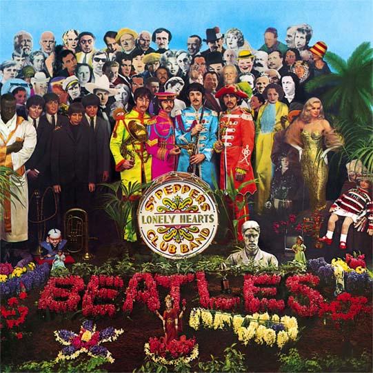 Sgt. Pepper's.jpg