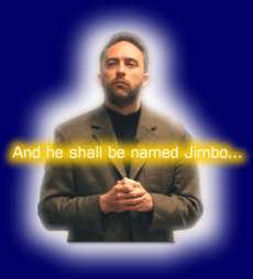 Jimbo is the Messiah.png
