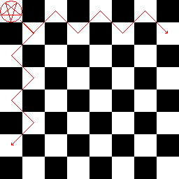Chessboardstar.PNG