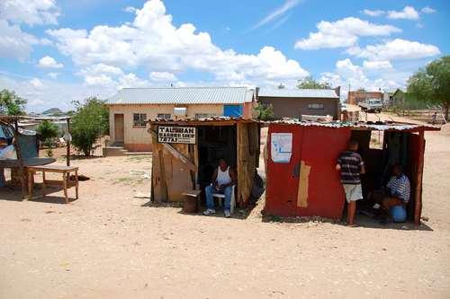 Image:Windhoek.jpg