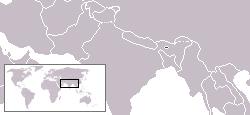 Bhutan image.PNG
