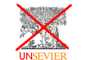 UNSEVIER.PNG