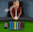 File:Poker chick 1.jpg