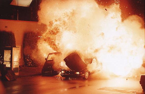 Car explosion.jpg