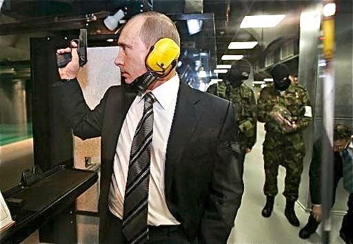 Putin firing range.jpg