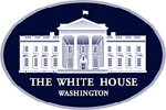 White house logo.jpg