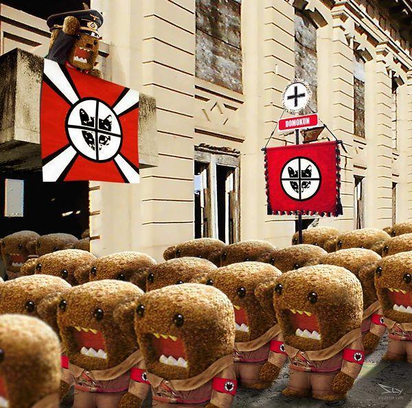 ファイル:Nazi grues.jpg