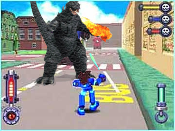 Mega Man and Godzilla 2.jpg