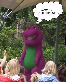 Barneyyum.jpg