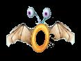 Flyingspaghettiosmonster.png