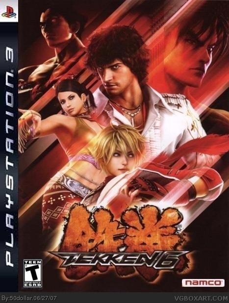Tekken6.jpg