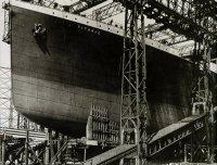 Titanic Under Construction.jpg