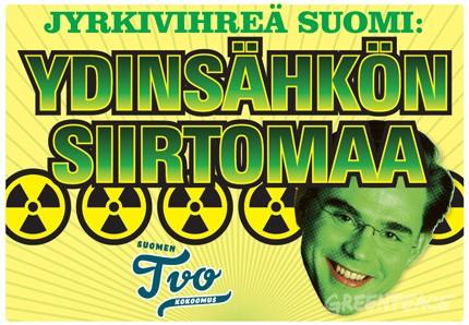 Image:Jyrkivihreae-suomi.jpg
