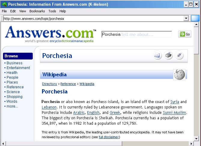 File:Porches.png