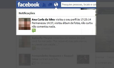 Fexeiro:Facebook antes da espionagem americana.jpg