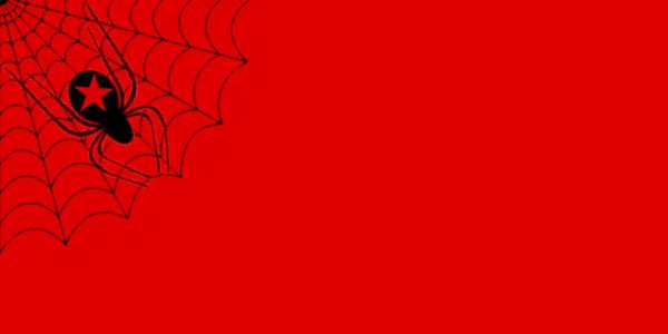 File:Arachno communism.png