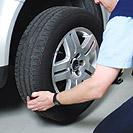 Change a tyre 4.jpg